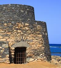 Cosa visitare a Fuerteventura