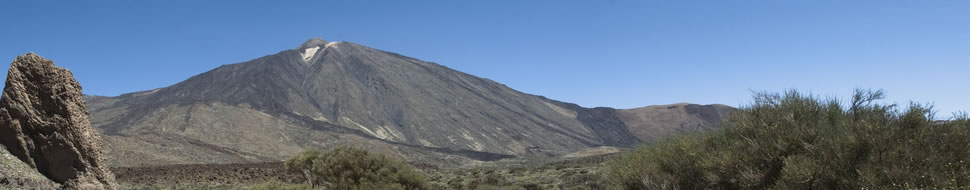 Guida Tenerife Sud