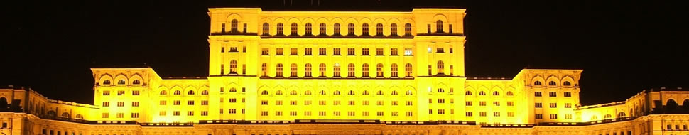 Guida Bucarest - Baneasa