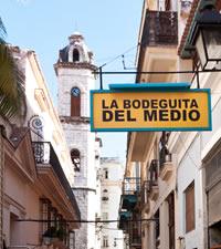 L'Avana, dove natura, cultura e calore umano si incontrano