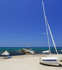 Heraklion, miti, leggende e storie nella capitale regionale di Creta