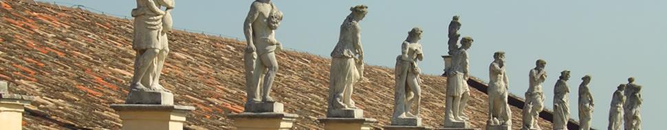 Guida Udine
