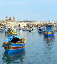 Cosa visitare a Malta