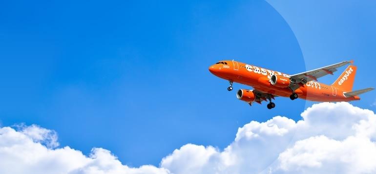 Le migliori offerte di voli.