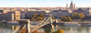Viaggi Budapest