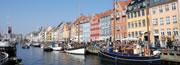 Viaggi Copenaghen