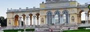 Viaggi Vienna