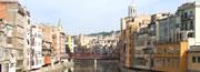 Viaggi e Vacanze a Girona