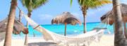 Viaggi e Vacanze a Cancun