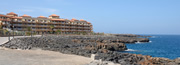Viaggi Fuerteventura
