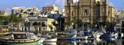 Viaggi Malta