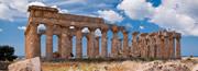 Viaggi Atene