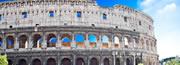 Viaggi Roma