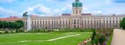 Viaggi Berlino