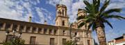 Viaggi e Vacanze a Saragozza