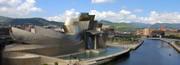 Viaggi e Vacanze a Bilbao