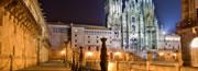 Viaggi e Vacanze a Santiago Di Compostela