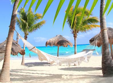 Viaggi Cancun