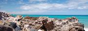 Viaggi e Vacanze a Fuerteventura