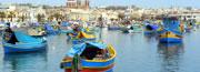 Viaggi e Vacanze a Malta