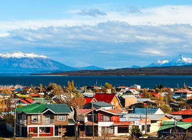 Argentina: Buenos Aires e Patagonia