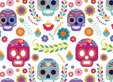Messico: Città del Messico, Yucatan e Cancún