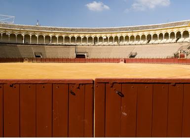 Spagna: Andalusia e Toledo Essenziale
