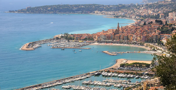 Hotel Sanremo da 19?. Offerte di hotel economici a Sanremo ...