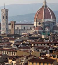 Cappella Medici