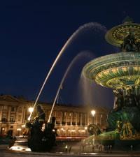 Piazza della Concordia