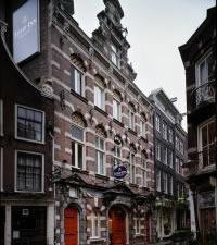 Treni milano amsterdam da 73 offerte di biglietti tgv for Hotel amsterdam economici piazza dam