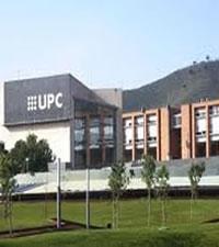 Universit� Politecnica