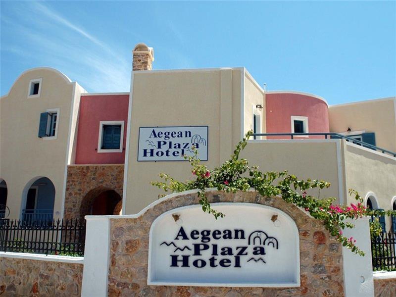 Grecia: Atene, Mykonos e Santorini, a modo tuo con soggiorno mare - Logitravel da € 1.795. I ...