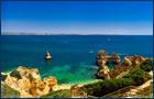 Mediterraneo e Atlantico
