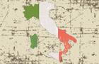 Crociere dall'Italia