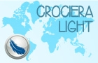 Le crociere Light di Costa Crociere