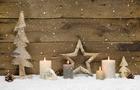 Crociere Natale e Capodanno