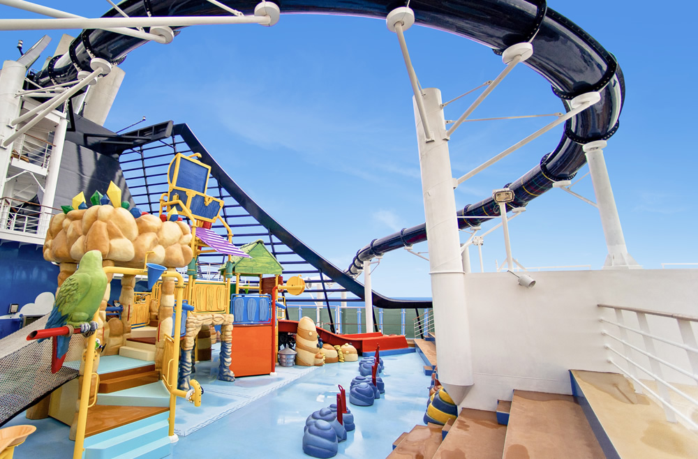 Sonesta  Hotels Resorts amp Cruises