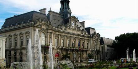 Treni da parigi per 38 biglietti ferroviari di sncf e for Parigi travel tour