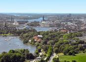 Voli Brindisi Stoccolma , BDS - STO