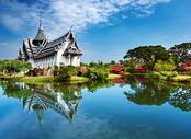 Voli Milano Chiang Rai , MIL - CEI