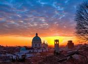 Voli low cost Catania Brescia , CTA - VBS