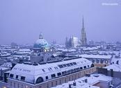 Voli Milano Vienna , MIL - VIE