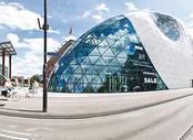 Voli Brindisi Eindhoven , BDS - EIN