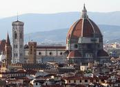 Voli low cost Catania Firenze , CTA - FLR