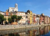 Voli Brindisi Girona , BDS - GRO