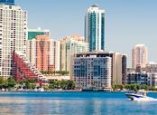 Voli Milano Miami , MIL - MIA