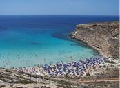 Voli Milano Lampedusa , MIL - LMP
