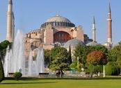 Voli Milano Istanbul - Atatürk , MIL - IST