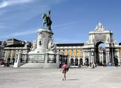 Voli Milano Lisbona , MIL - LIS